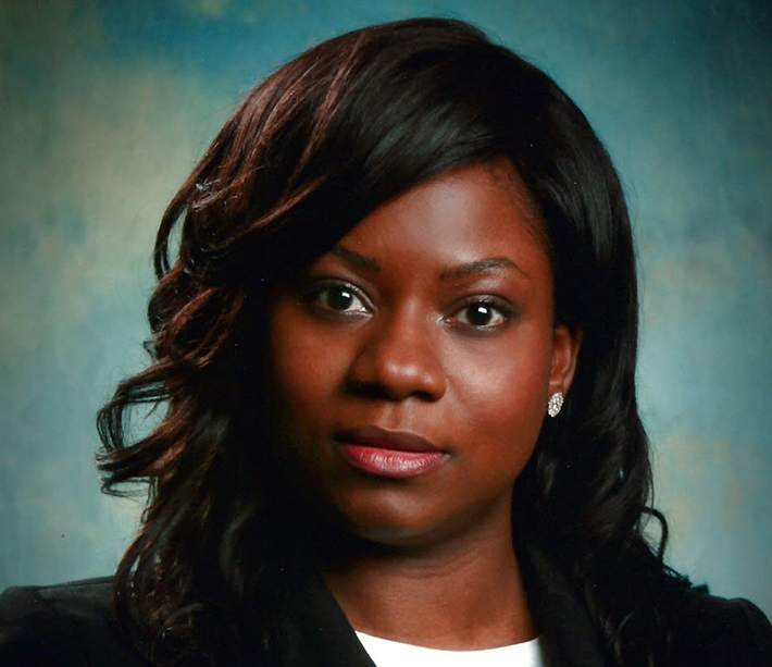 LSA welcomes accomplished litigator to the Montgomery office