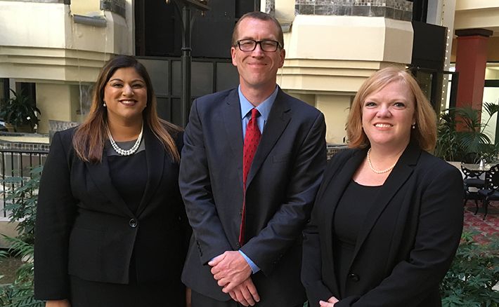 LSA Wins at the Eleventh Circuit for a core American Value: Innocent until proven guilty